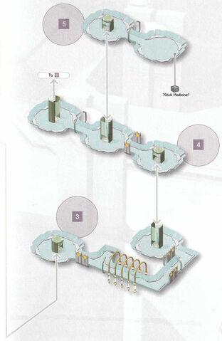 File:Tower of Origin Map 2.jpg
