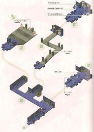 Sol Marta Map 3
