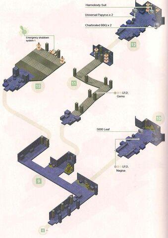 File:Sol Marta Map 3.jpg