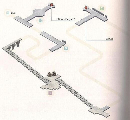 File:Blast Plate Map 1.jpg