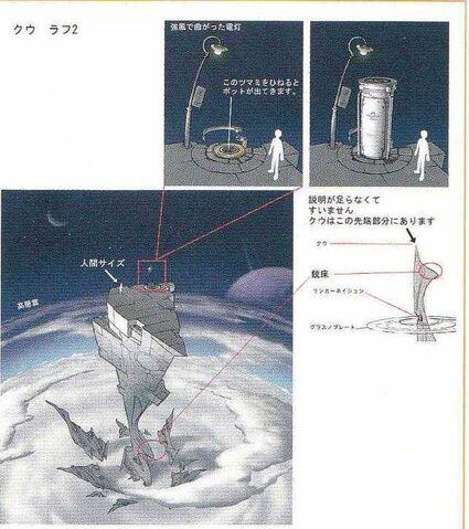 File:Ku 2.jpg