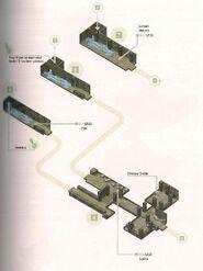 Lakra Map 2
