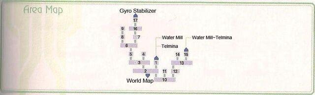 File:Slums General Area Map.jpg