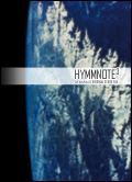 Hymmnote3