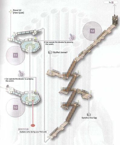 File:Tower of Origin Map 4.jpg