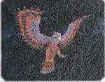 Falcon Hawk (Qoga)