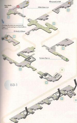 File:Singing Hill Map 7.jpg