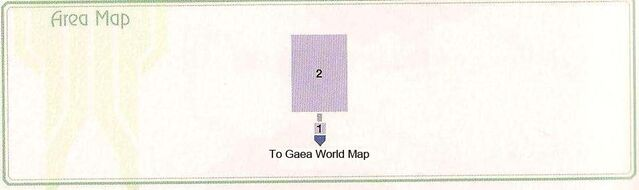 File:Melancholia Area Map.jpg