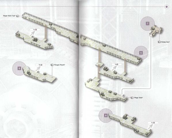 File:Moebius Factory Map 3.jpg