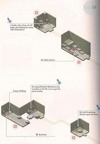 File:Singing Hill Map 2.jpg
