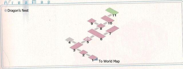 File:Dragon's Nest Area Map.jpg