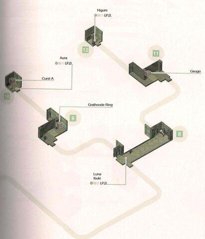 File:Telmina and Water Mill Map 3.jpg