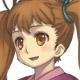 File:Sasha(10yrs)2.jpg