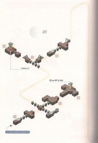 File:Tower Sector A2 91F Center, A1 Sector 68F and A1 Sector 2F Center Map 2.jpg