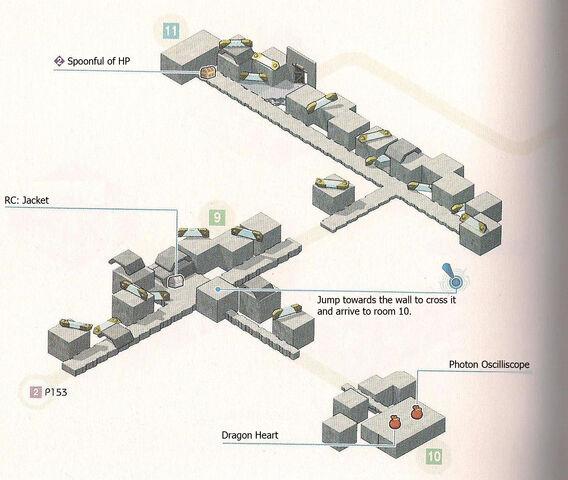 File:Hexagonal Plate Map 3.jpg