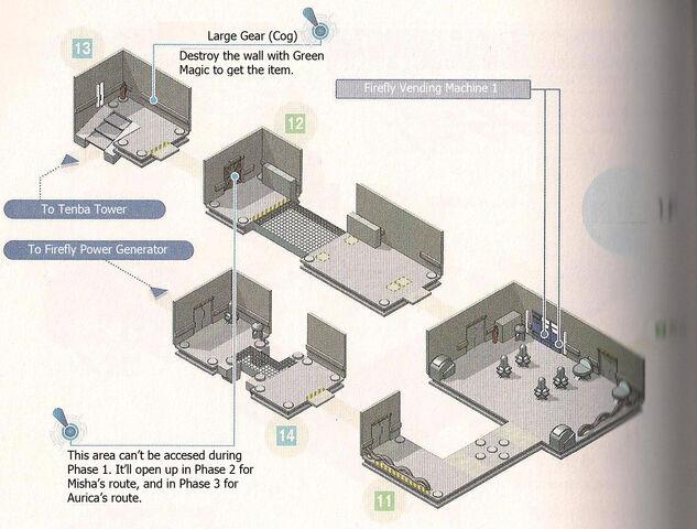 File:Tenba Labs Map 3.jpg