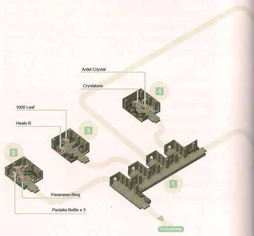 File:Promise Hill Map 1.jpg