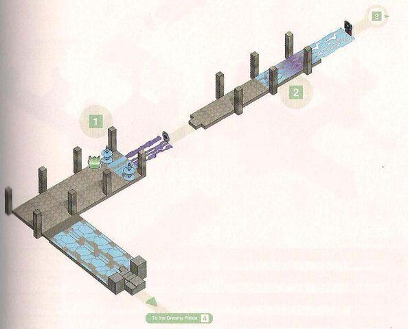 File:Dreamy Fields Tunnels Map 1.jpg