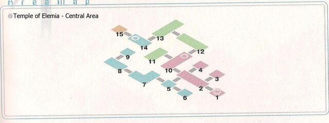 File:Temple of Elemia - Center Area Area Map.jpg