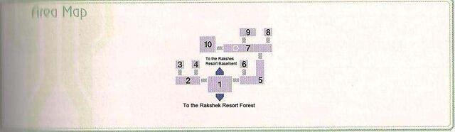 File:Rakshek Resort Area Map.jpg