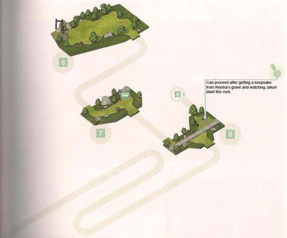 File:Mikry Forest Map 2.jpg