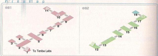 File:Tenba Tower Area Map.jpg