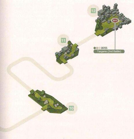 File:Dreamy Fields Map 4.jpg