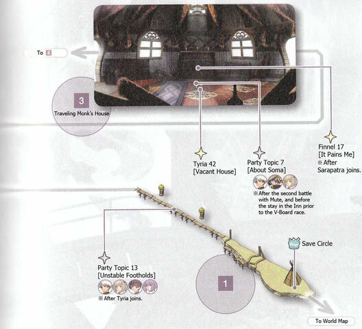 File:Blue Heaven Path Map 2.jpg