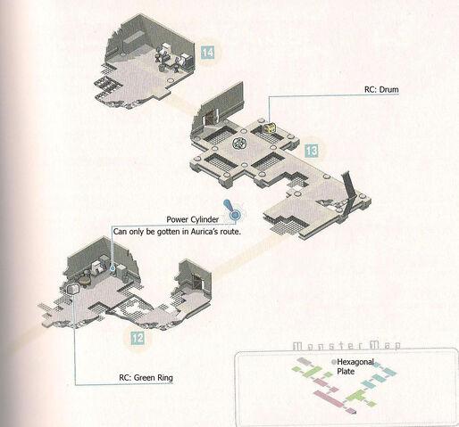 File:Hexagonal Plate Map 4 and Monster Map.jpg