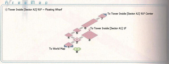 File:Tower Sector A2 91F and Floating Wharf Area Map.jpg