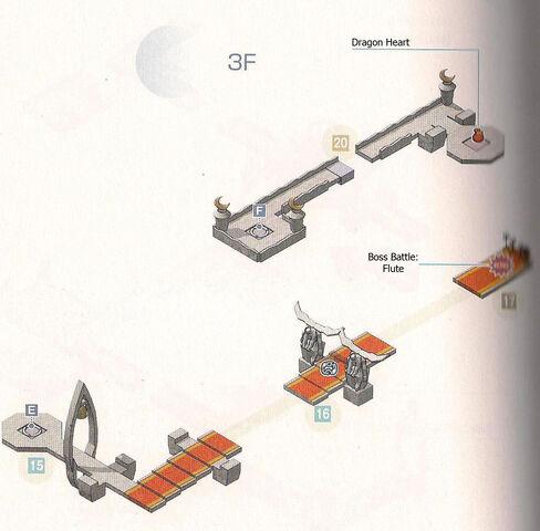 File:Pheyna Temple Map 5.jpg