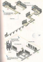 Prism Garden Map 4