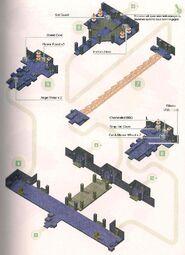 Sol Marta Map 2