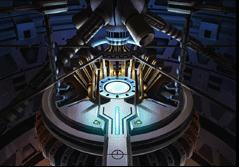 File:Symphonic Reactor.jpg