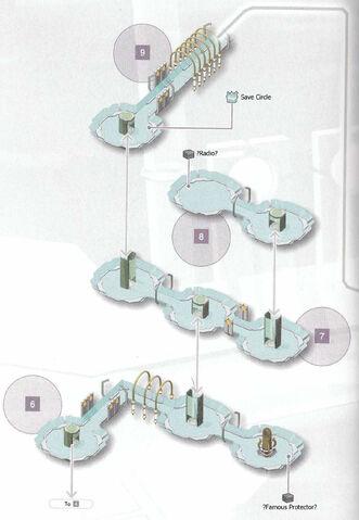 File:Tower of Origin Map 3.jpg