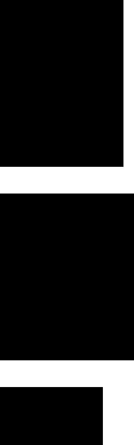 Eibetsu