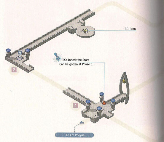 File:Pheyna Temple Map 1.jpg
