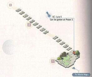Silvaplate Map 1