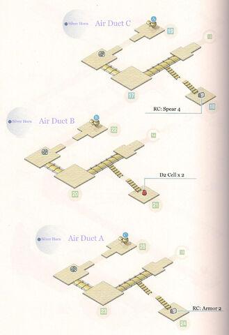 File:Silver Horn Map 4.jpg