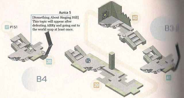 File:Singing Hill Map 8.jpg