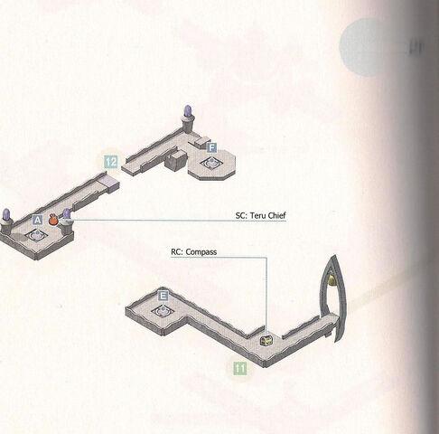 File:Pheyna Temple Map 3.jpg