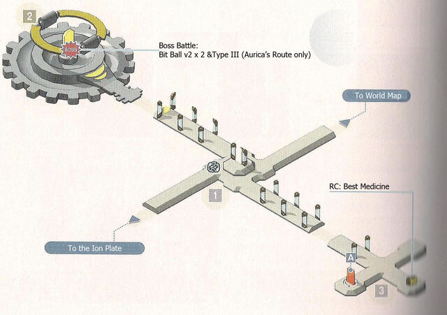File:Musical Corridor Map 1.jpg