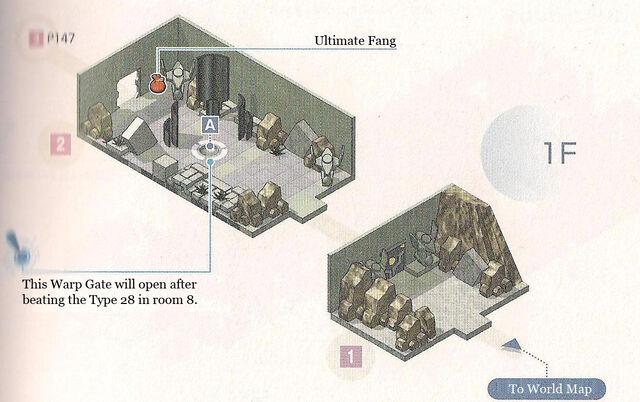 File:Singing Hill Map 1.jpg