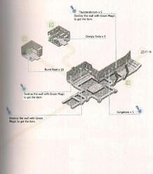 Firefly Power Generator Map 5