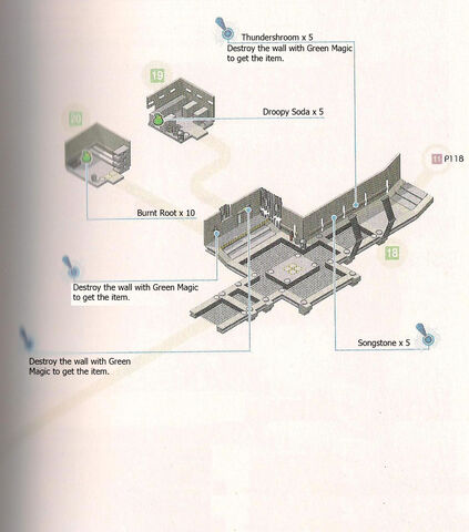 File:Firefly Power Generator Map 5.jpg