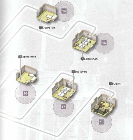 File:Moebius Factory Map 5.jpg