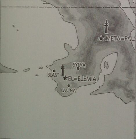 File:Sol Ciel Map.jpg