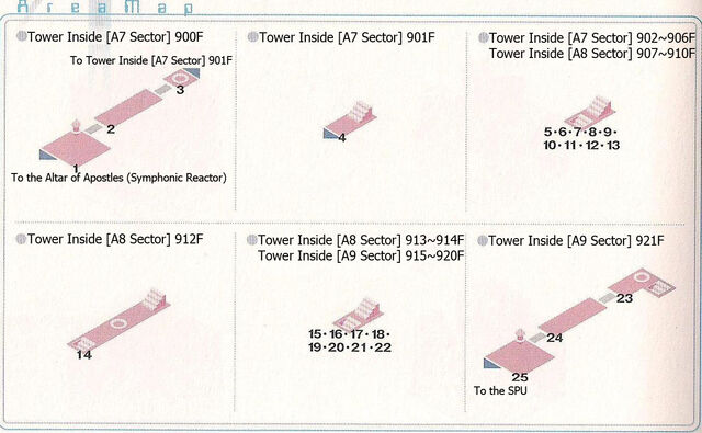 File:Tower Sectors A7, A8 and A9 900~921F Area Map.jpg