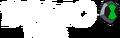 Miniatura da versão das 17h10min de 19 de janeiro de 2013