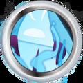 Miniatura da versão das 13h07min de 29 de setembro de 2012